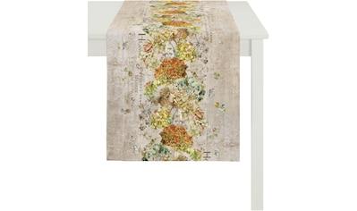 Tischläufer, »1110 Herbstzeit«, APELT (1 - tlg.) kaufen