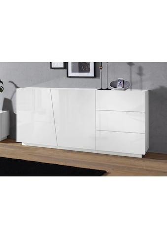 Tecnos Sideboard »Vega«, Breite 180 cm kaufen