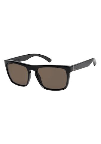 Quiksilver Sonnenbrille »The Ferris« kaufen