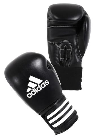 adidas Performance Boxhandschuhe »Performer« kaufen