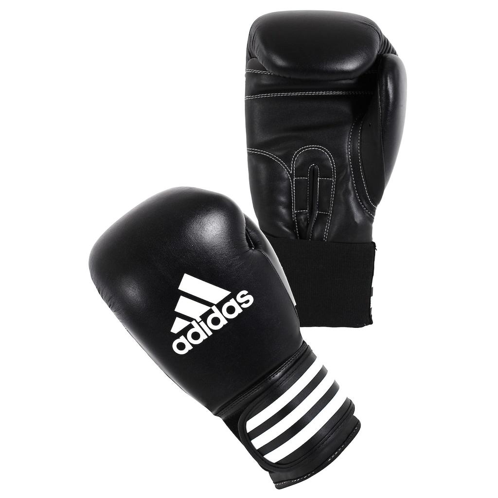 adidas Performance Boxhandschuhe »Performer«