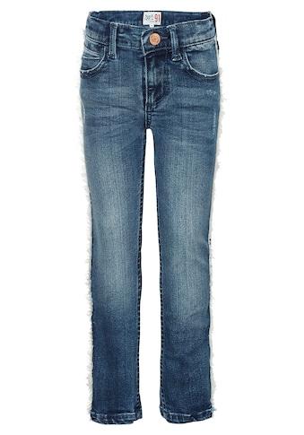 Noppies Skinny-fit-Jeans »Lauryville« kaufen