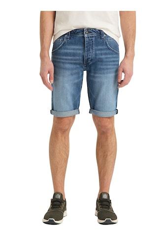 MUSTANG Jeansshorts »Michigan Short« kaufen