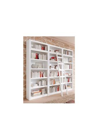 """Home affaire Bücherwand """"Bergen"""" kaufen"""