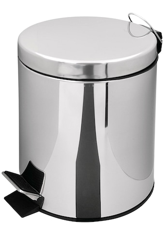 Ridder Kosmetikeimer »Timon«, 5 Liter Fassungsvermögen kaufen