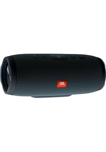 JBL Bluetooth-Lautsprecher »Charge Essential« kaufen