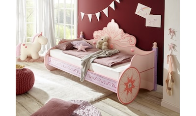 Kinderbett kaufen