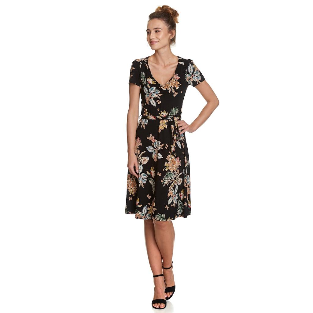 Vive Maria A-Linien-Kleid »My Hawaii Dress«