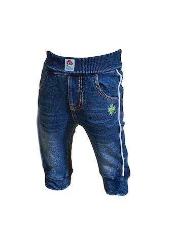 Salt & Pepper Bequeme Jeans »SP05820132« kaufen