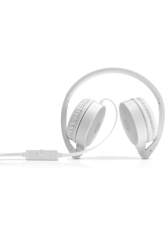 HP Stereo Headset »H2800« kaufen
