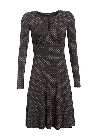 Vive Maria A-Linien-Kleid »Harvest Dots« kaufen