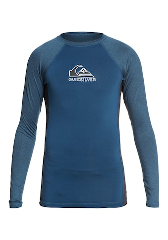 Quiksilver Funktionsshirt »Backwash« kaufen