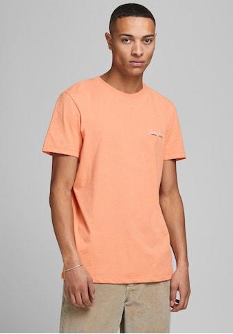 Jack & Jones T-Shirt »TONS TEE« kaufen