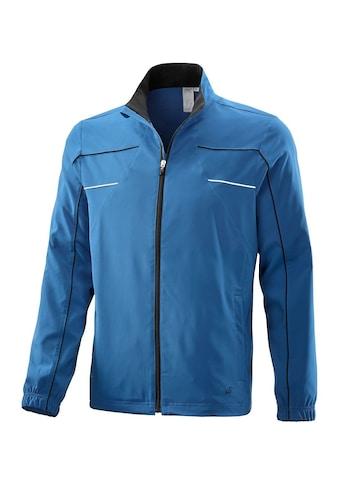Joy Sportswear Trainingsjacke »KEITH« kaufen
