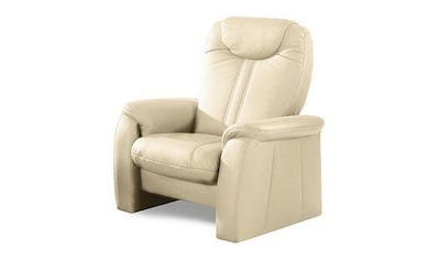 sit&more Sessel, mit Relaxfunktion kaufen