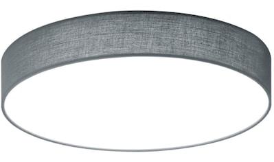 TRIO Leuchten LED Deckenleuchte »Lugano«, LED-Board, Warmweiß, LED Deckenlampe, Switch Dimmer kaufen