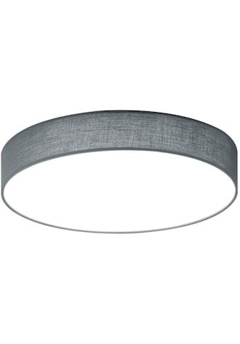 TRIO Leuchten,LED Deckenleuchte»LUGANO«, kaufen