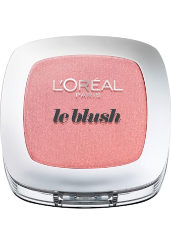 L'ORÉAL PARIS Rouge »Le Blush« kaufen