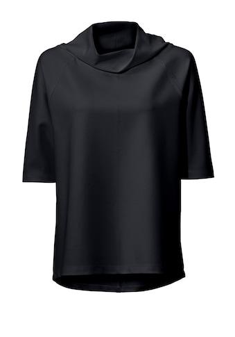 RICK CARDONA by Heine Oversize-Shirt kaufen