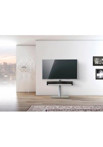 SPECTRAL »just - racks TV600SP« TV - Ständer kaufen