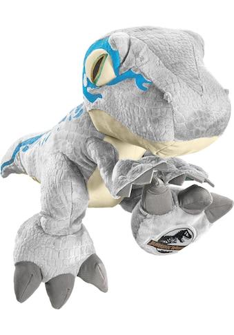 Schmidt Spiele Kuscheltier »Jurassic World, Blue, 48 cm« kaufen