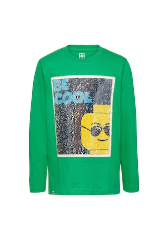 LEGO® Wear Langarmshirt »CM - 50313« kaufen