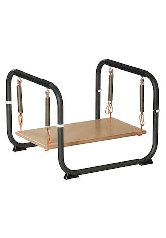 pedalo® Stabilisations - Therapiegerät »Pedalo Stabilisator Sport« kaufen