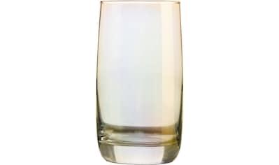 "Luminarc Longdrinkglas ""Shiny"" (4 - tlg.) kaufen"