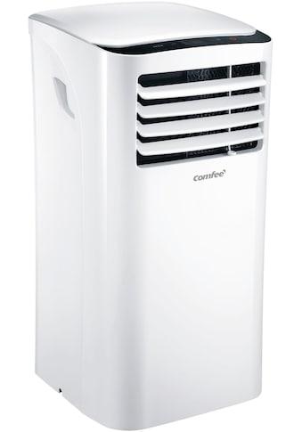 comfee 3-in-1-Klimagerät »MPPH-08CRN7«, mobile Klimaanlage kaufen
