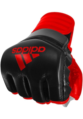 adidas Performance MMA - Handschuhe »Traditional Grappling Glove« kaufen