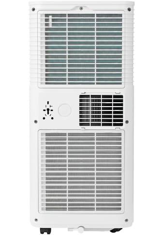 Medion® Klimagerät »MD 37216«, effiziente Leistung & komfortable Kühlung kaufen