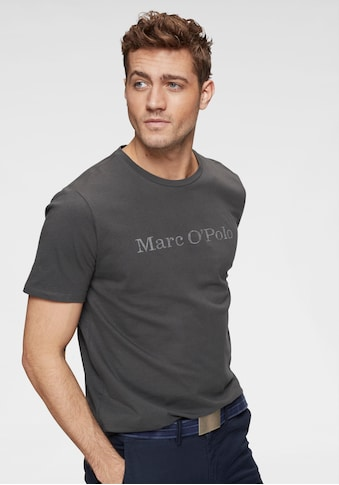 Marc O'Polo T-Shirt kaufen