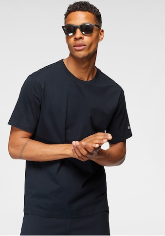 Champion T-Shirt »2PACK CREW-NECK« kaufen