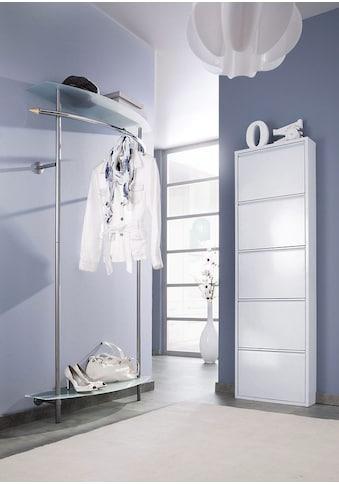 Schuhschrank kaufen