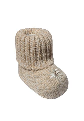 Socken, (1 Paar), für Baby kaufen