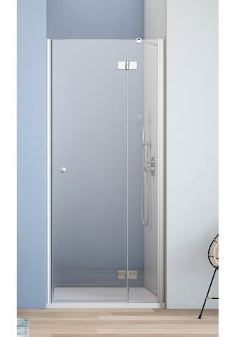 maw Dusch-Drehtür »A-N300«, BxH: 90 x 200 cm kaufen