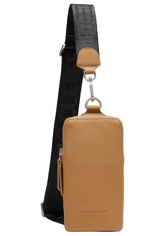 Liebeskind Berlin Mini Bag »BASICS Sling BELT BAG«, perfekt als Handytasche kaufen