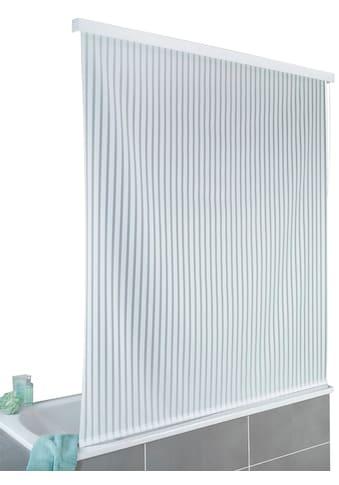WENKO Duschrollo, Breite 128 cm kaufen