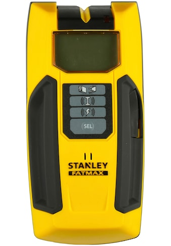 STANLEY Metalldetektor »S300 FatMax« kaufen