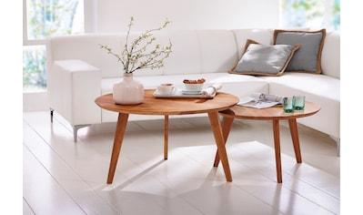 Premium collection by Home affaire Couchtisch »Olpe« kaufen