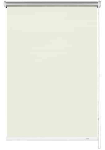 GARDINIA Seitenzugrollo »Seitenzugrollo Thermo Energiesparend«, verdunkelnd,... kaufen