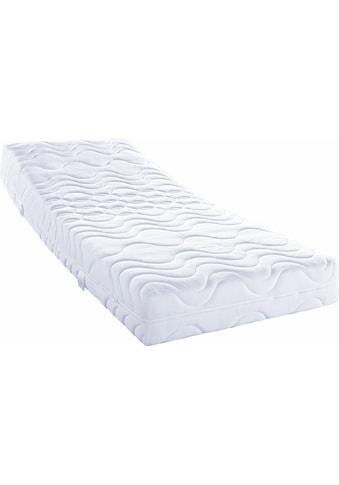Beco Komfortschaummatratze »Standard«, (1 St.), Alle Größen und Härten zu 1 Vorteilspreis kaufen