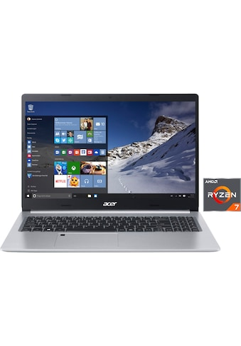 Acer Notebook »Aspire 5 A515-45G-R1RP«, ( 1000 GB SSD) kaufen