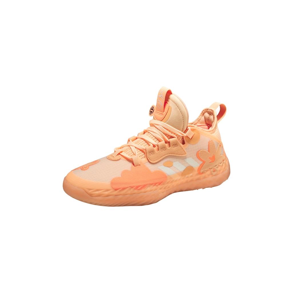 adidas Performance Basketballschuh »HARDEN VOL. 5 FUTURENATURAL«
