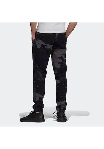 adidas Originals Sporthose »GRAPHICS CAMO« kaufen