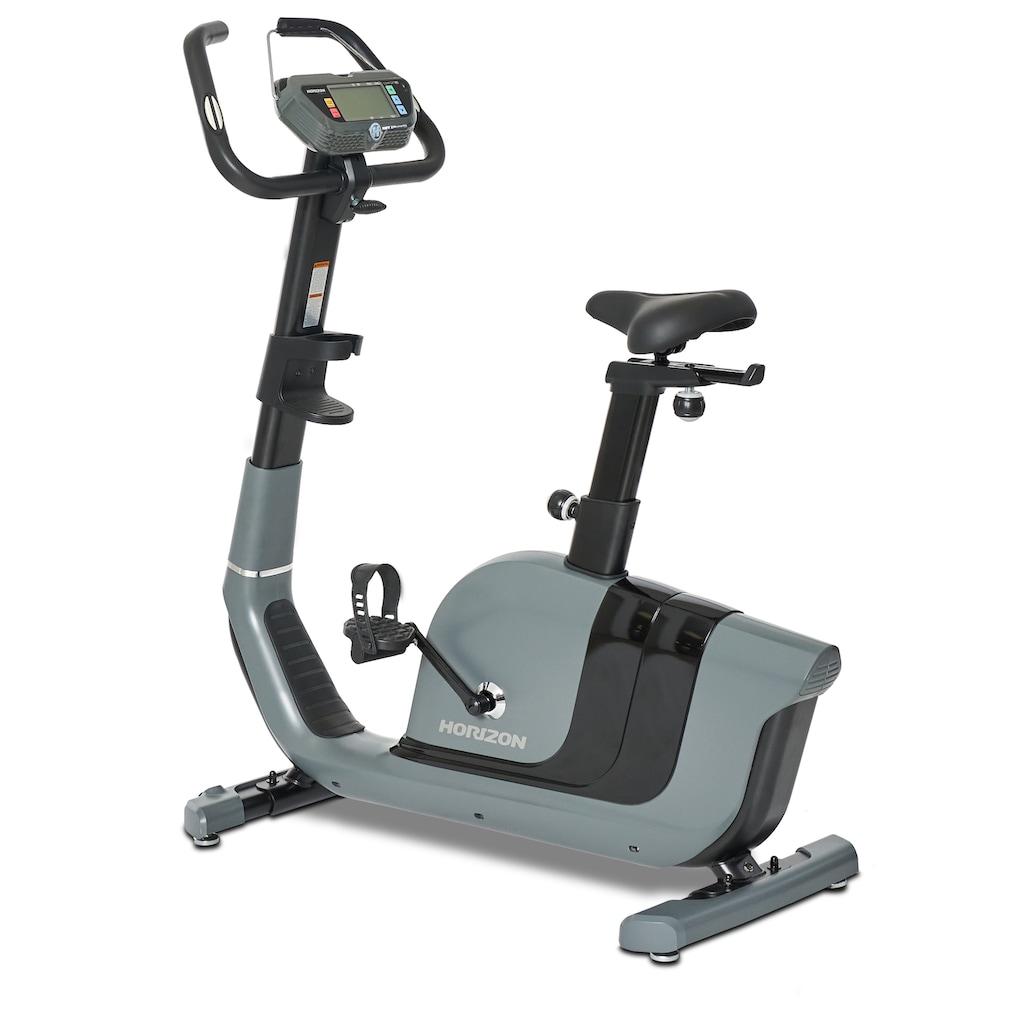 Horizon Fitness Fahrradtrainer »Comfort 2.0«