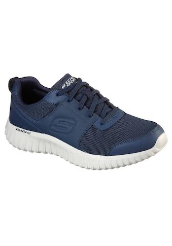 Skechers Sneaker »DEPTH CHARGE 2.0« kaufen