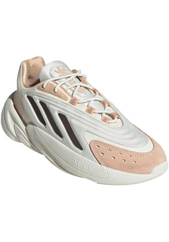 adidas Originals Sneaker »OZELIA W Pastel Pack« kaufen