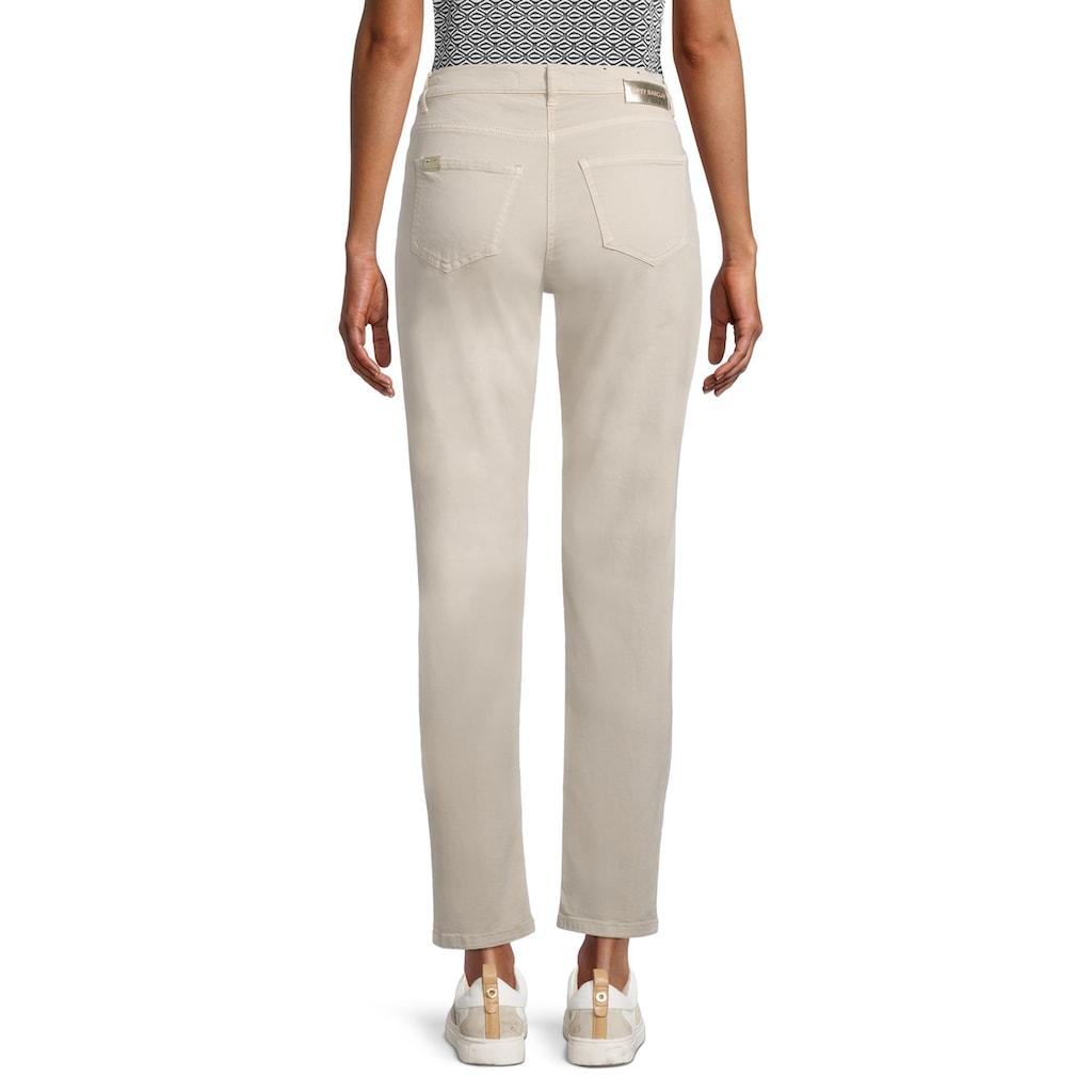 Betty Barclay 5-Pocket-Hose »mit Taschen«, (1 tlg.)