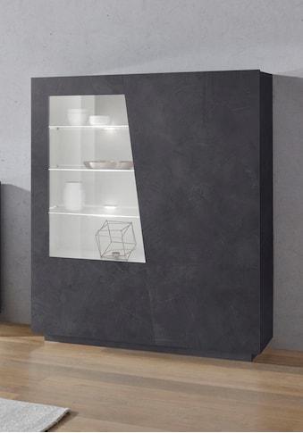 Tecnos Highboard »Vega«, Höhe 146 cm kaufen